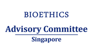Bioethics Advisory Committee