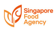 Singapore Food Agency